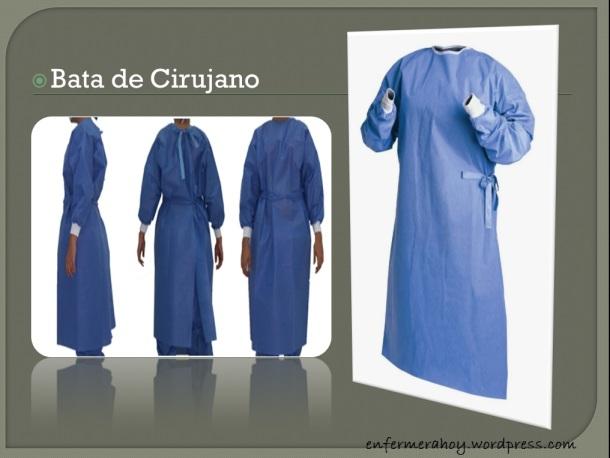 ropa-quirurgica3-bata